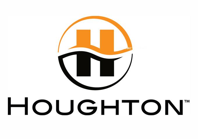 ผลการค้นหารูปภาพสำหรับ houghton