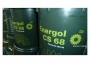 bp energol cs 68 pail