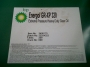 bp energol gr-xp 320 (209l)
