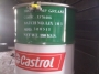 castrol high temp grease (180kg drum) (640x480)