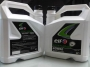 elf sportigrade 20w50 (4x4l)(white)