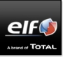 elf_brand_of_total6