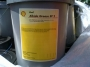shell albida grease ep 2 (18kg pail) (640x480)