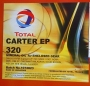 total carter ep 320 (365x351)