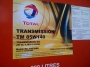 total transmission tm 85w140 gl5 (200l) (640x480)