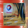 total_ep_85w140_500x5006