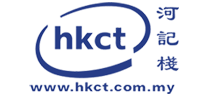 HKCT Malaysia | Hoe Kee Chan Trading Sdn Bhd (600713-M)